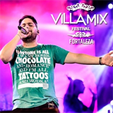 Ao Vivo no Villa Mix Fortaleza