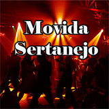 Movida Sertanejo